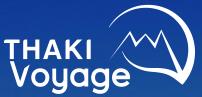 thaki-voyage-logo