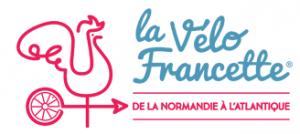 velo-francette-logo