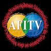 Logo-AFITV