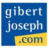 gibert-joseph-logo