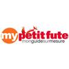 logo My Petit Futé