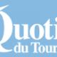 quotidien-du-tourisme-logo