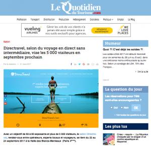 quotidien-tourisme-mars17