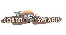 ©corto-safaris-logo