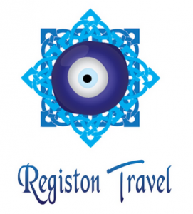©registon-travel-logo