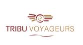 ©tribu-voyageurs-logo
