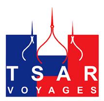 ©tsar-voyage-logo1