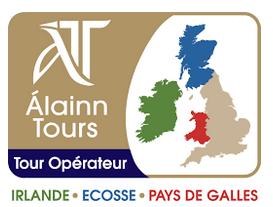 ©alainn-tour-logo