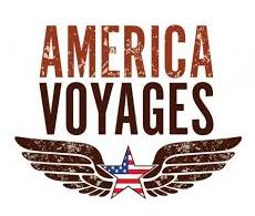 ©america-voyage-logo