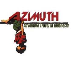 ©azimuth-voyage-logo