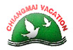 ©chiang-mai-vacations-logo
