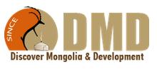 ©dmd-mongolia-logo