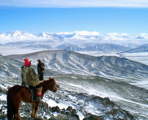©dmd-mongolia-photo1