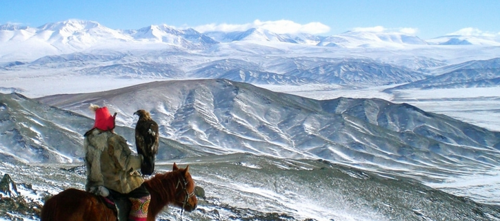 ©dmd-mongolia-photo1