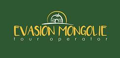 ©evasion-mongolie-logo