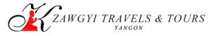 ©idenek-logo