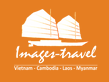 ©images-travel-logo