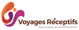 ©voyages-receptifs-logo