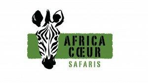 AFRICA-COEUR-SAFARIS-logo