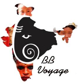 bb-voyage-logo