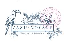 zazu-voyage-logo