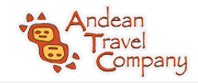andean-travel-company-logo