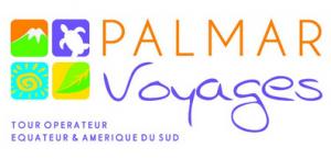 palmar-voyages-logo