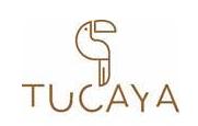 tucaya-logo