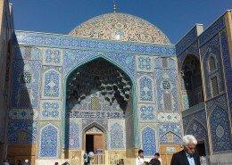 PTA-iran-photo2