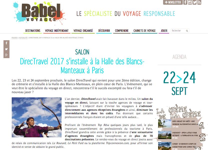 babel-voyage-article