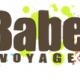 babel-voyage-logo