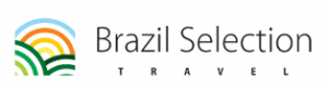 brazil-selection-logo