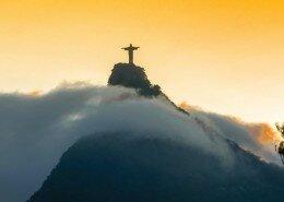 brazil-selection-photo5