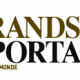 grands-rep-logo