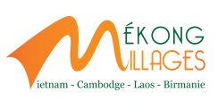 mekong-village-logook