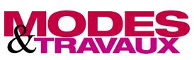 mode-et-travaux-logo