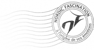 nordic-fascination-logo