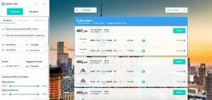 optionway-recherche-billet-avion