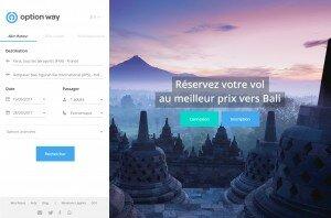 optionway-recherche-billet-avion2