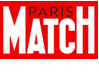 parismatch-logo