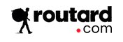routard.com-logodroit