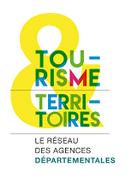 tourisme-et-territoires-logo