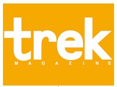 trek-mag-logo
