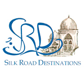 silk-road-destinations-logo