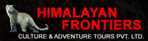 ©himalaya-frontier-logo