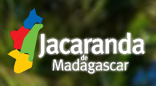 ©jacaranda-logo
