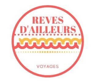 ©reve-dailleurs-logo1