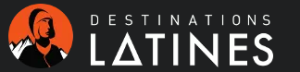 ©destinations-latines-logo1