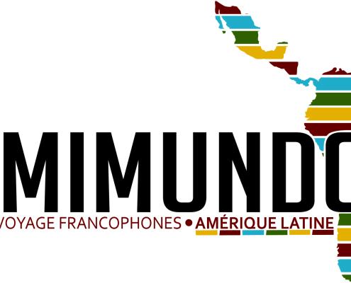 ©logo-kamimundo