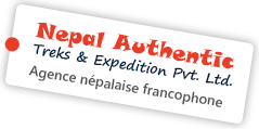 ©nepal-authentic-logo